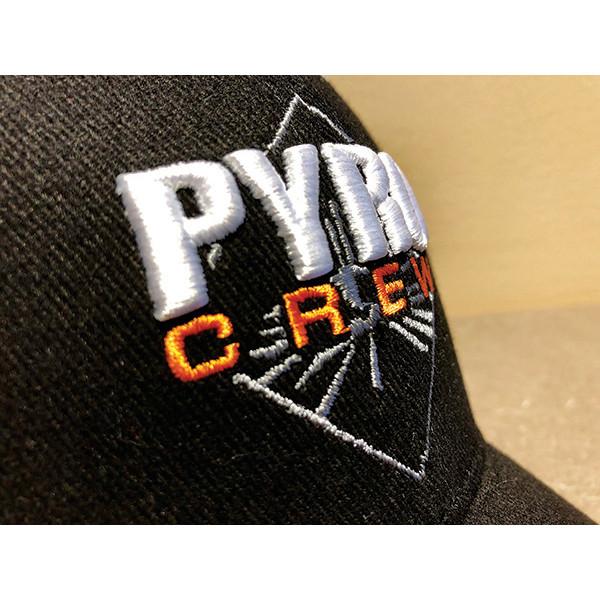 PNH42-PYRO CREW ZOOM