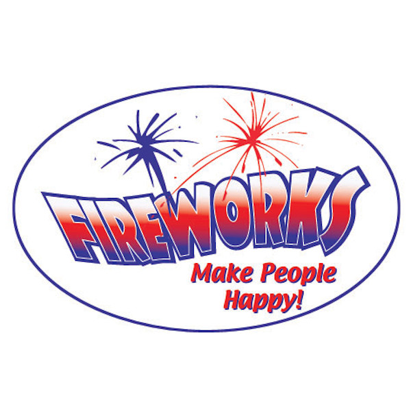 PNOS FIREWORKS MAKE PEOPLE HAPPY