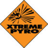 PNSS2 XTREME PYRO SQUARE
