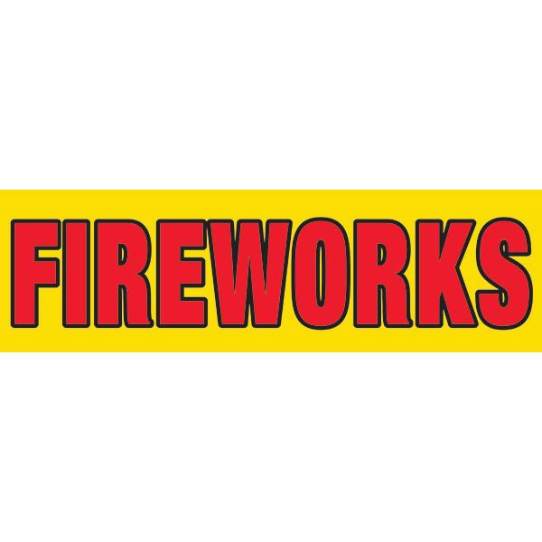 3x10-StockFireworksBanner