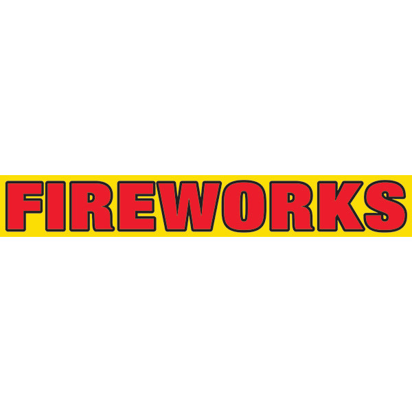 3x20-StockFireworksBanner