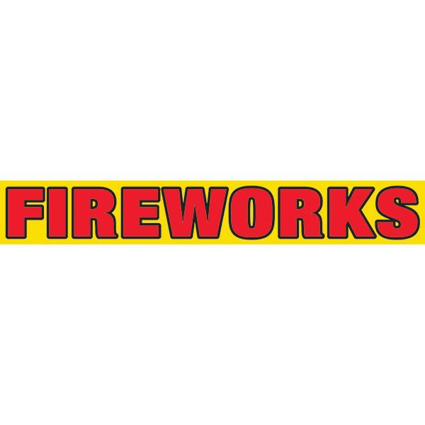 3x20-StockFireworksBanner