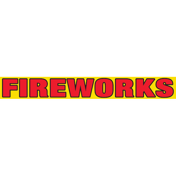5x40-StockFireworksBanner