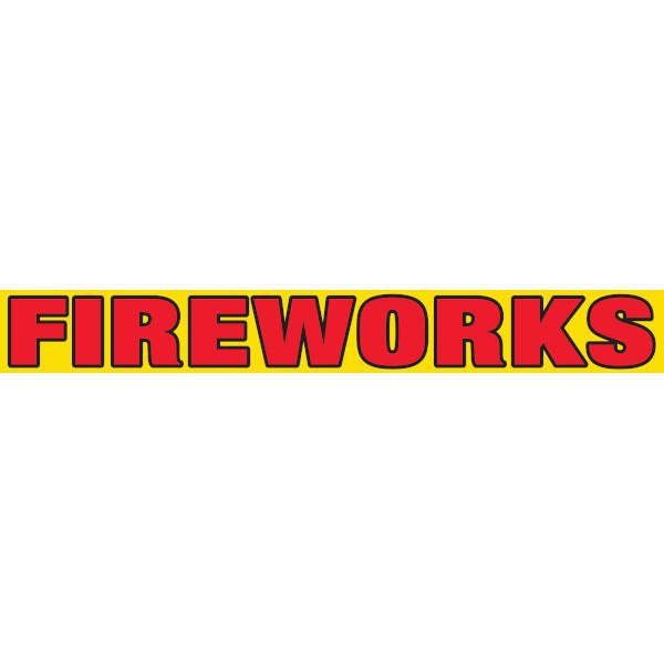 5x40-StockFireworksBanner
