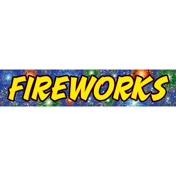 2x10-FireworksColorful