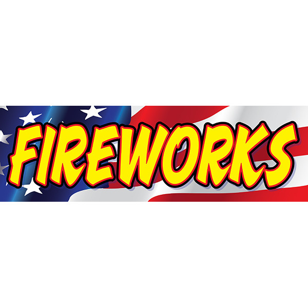 3x10-PatrioticFlagFIREWORKS
