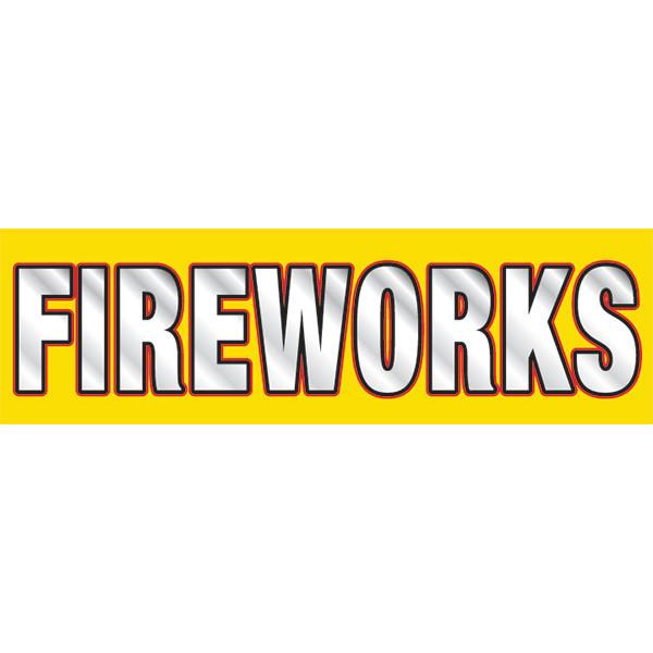 3x10-Reflective-FireworksBanner