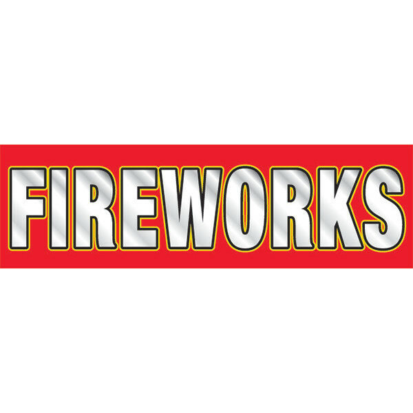 3x10-Reflective-FireworksBannerRED