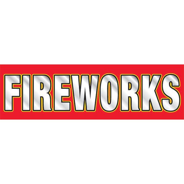 3x10-Reflective-FireworksBannerRED