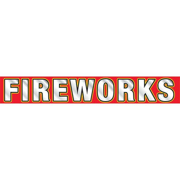 3x20-Reflective-FireworksBannerRED