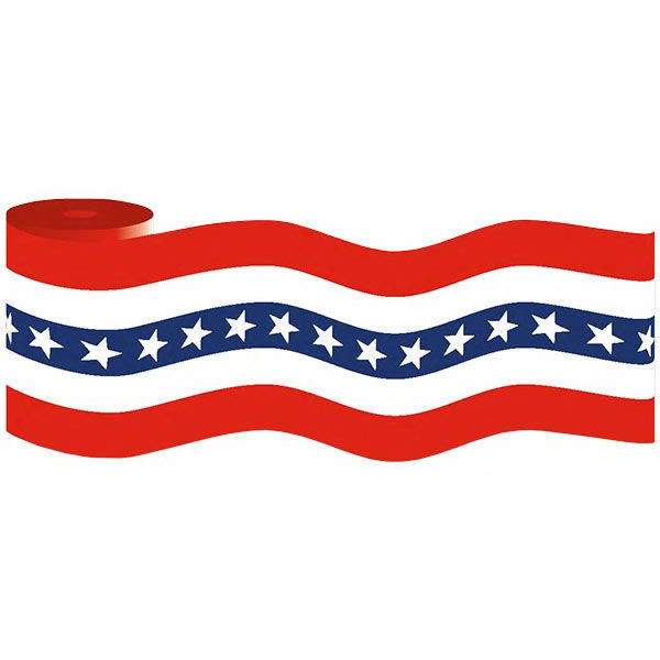 Traditional Patriotic