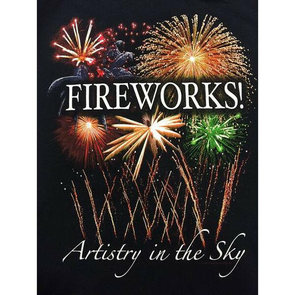 fireworks-artistry-front