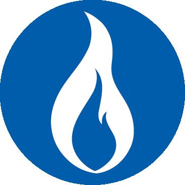 Flame-BLU