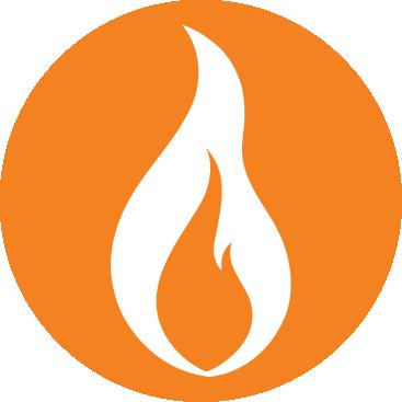 Flame-ORG