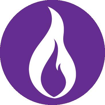 Flame-PRPL