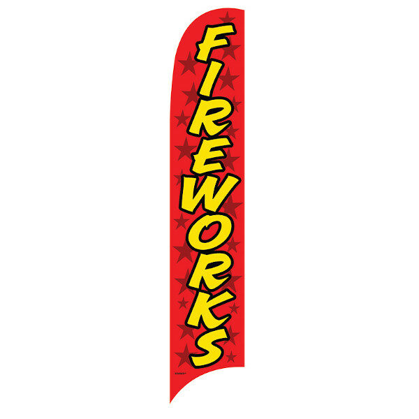 PNWB11-RED-FIREWORKS