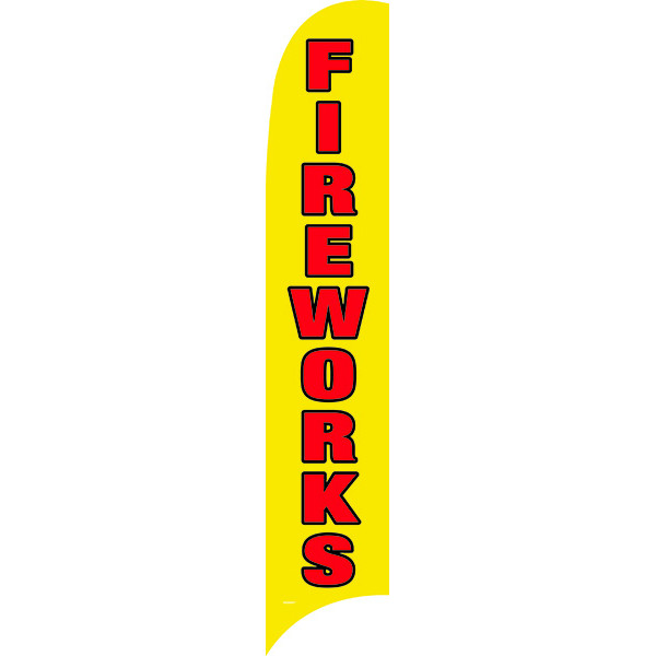 PNWB23-YELLOW-FIREWORKS