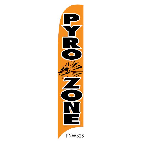 PNWB25-PyroZone