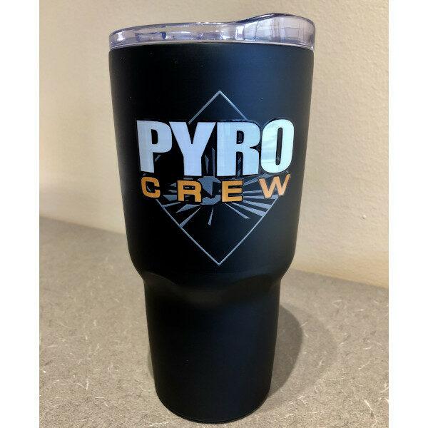 Pyro Crew Tumbler2