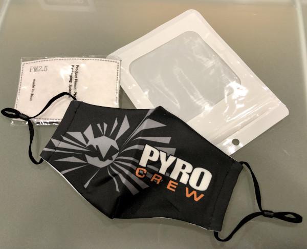 PNMASK5_PYRO CREW2