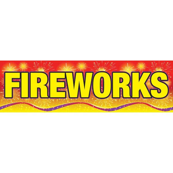 3x10-Fireworks-Celebration