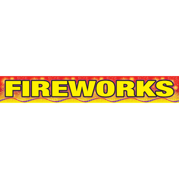 3x20-Fireworks-Celebration